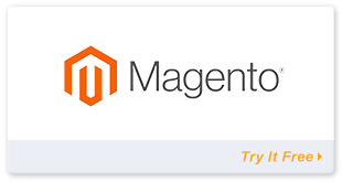 Magento Email Remarketing