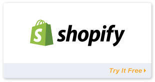 Shopify Email Remarketing