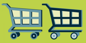 two_cart